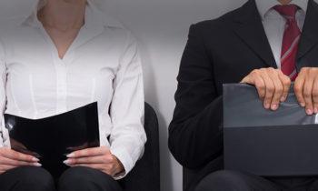 Jak legalnie zatrudnić cudzoziemca?