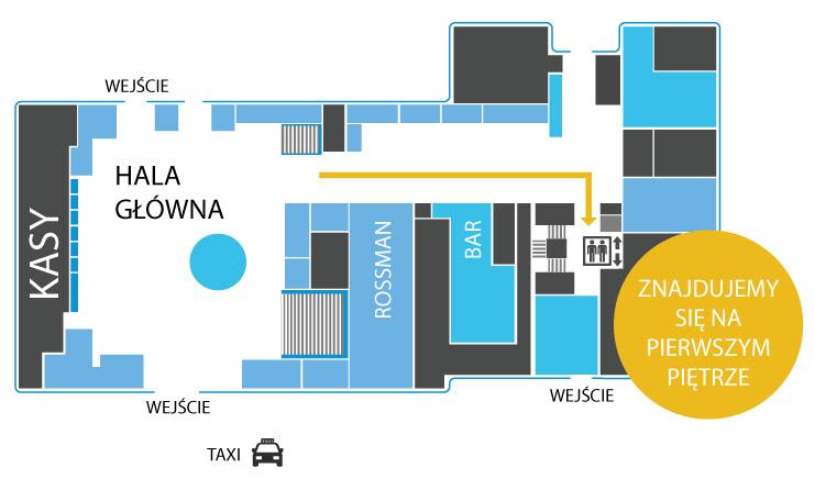 plan_dworca