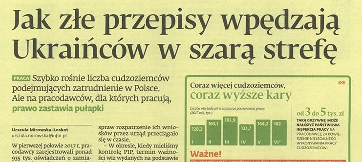 przepisy_praca-news