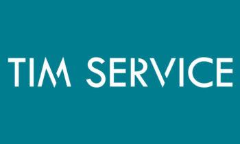 TIM Service sp.z o.o.