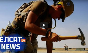 Pracownicy.info w TV Belsat